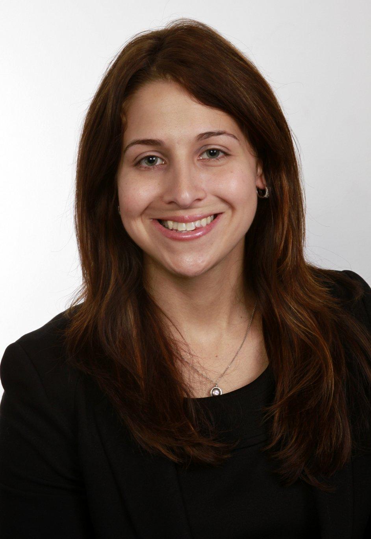 RachelTrauner