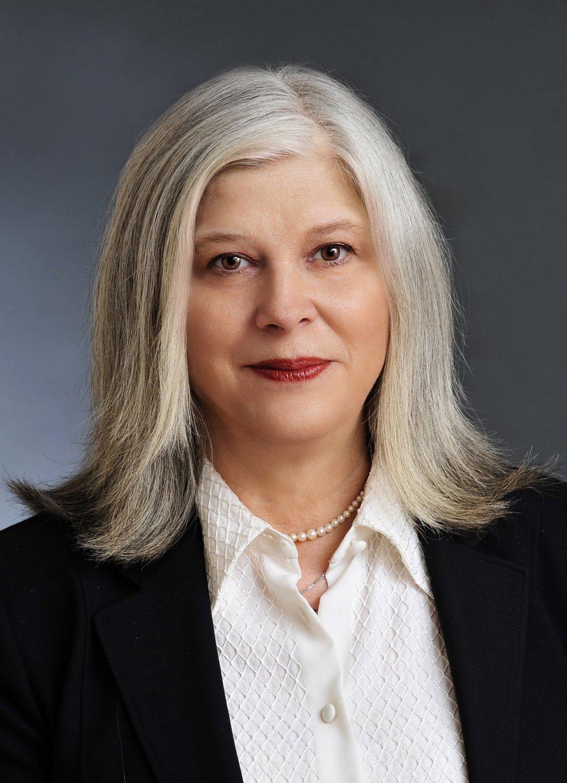Anita S Johnson