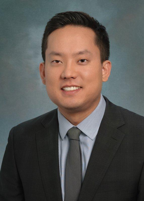 Mitchell Kim