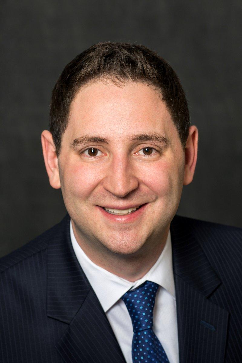 Matthew Wachstein