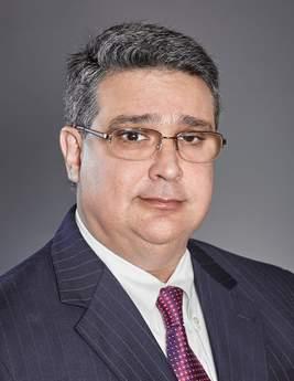 DavidHernandez