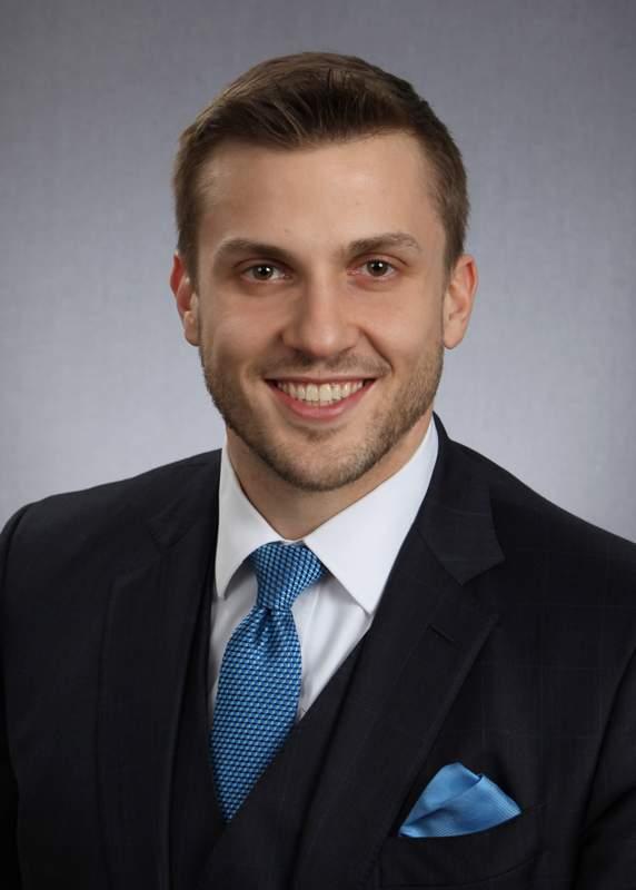 JacobKratt