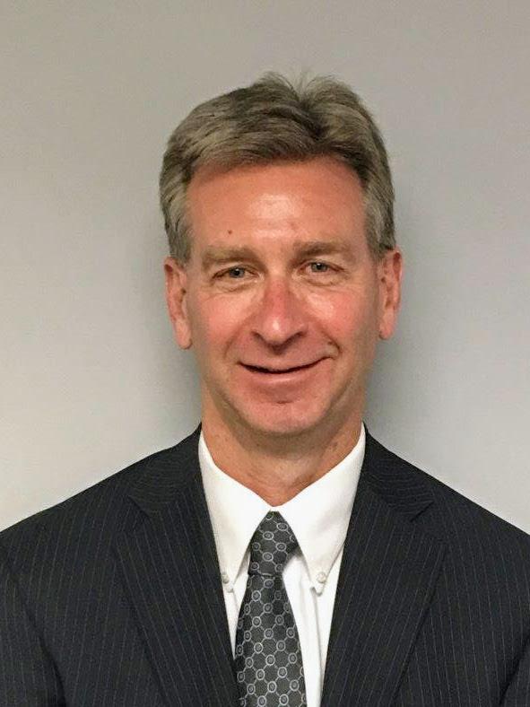 GregKeltner