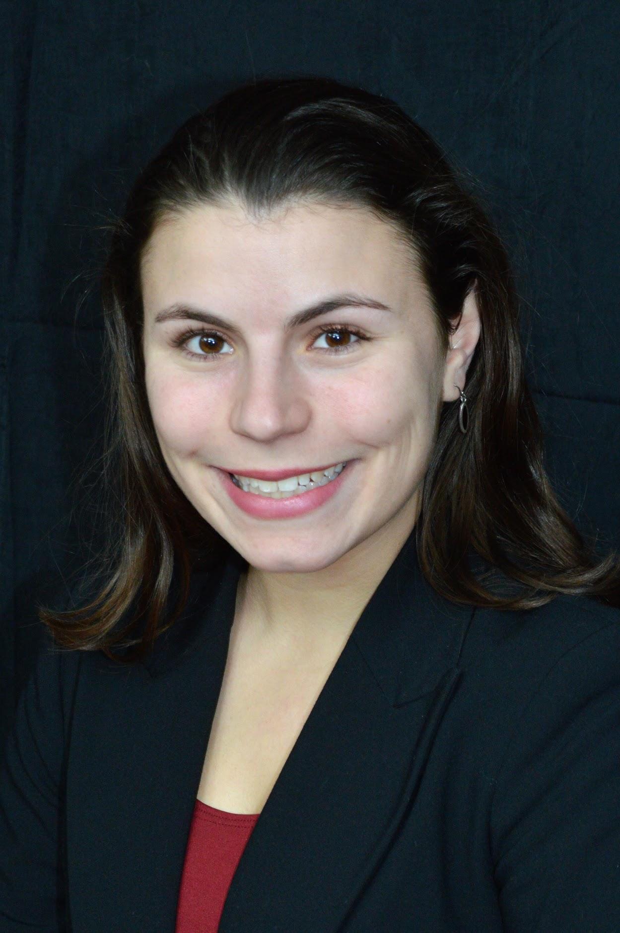 SarahSimkin