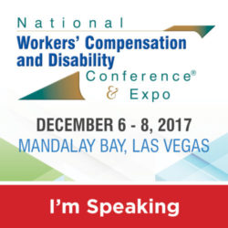Join me at #NWCDConf where I'll be speaking about XX. Save $100.00 with Promo Code SPK17.