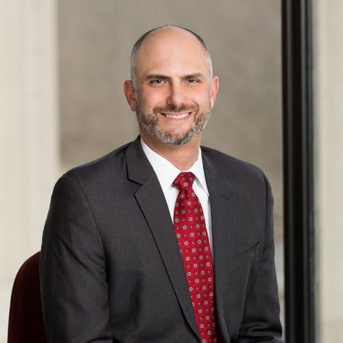 Daniel A. Baylson