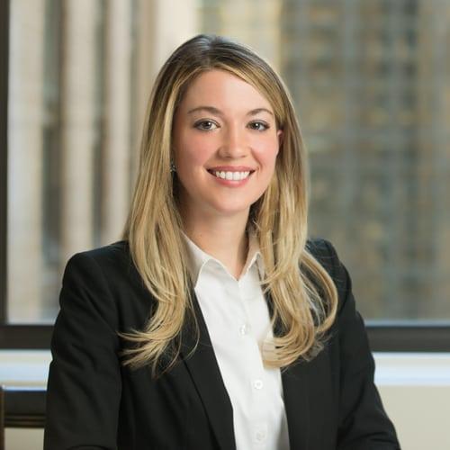Lyndsey Bechtel