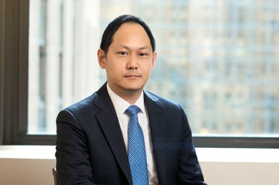 Chung, Sean H.