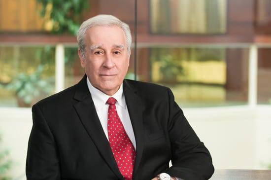 Ciociola, Robert L.