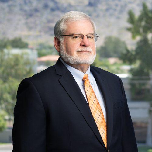 Mitchell H. Frazen