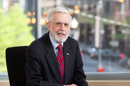 Lammie, Robert G.