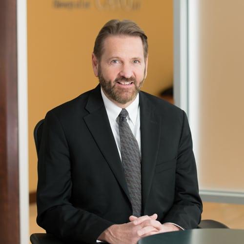 Paul G. Roche