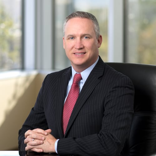 Brian J. Durham