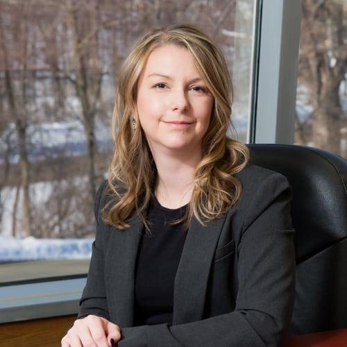 Ericka C. Hammett