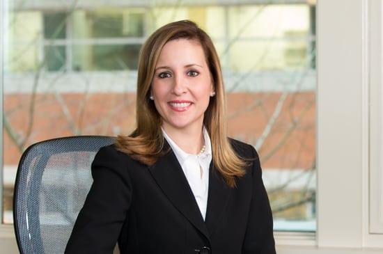 Brenda F. Hasenzahl