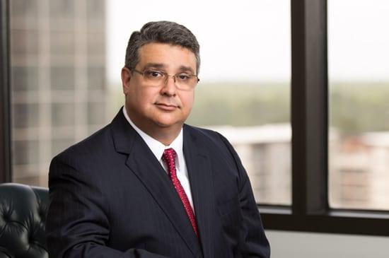 Hernandez, David M.