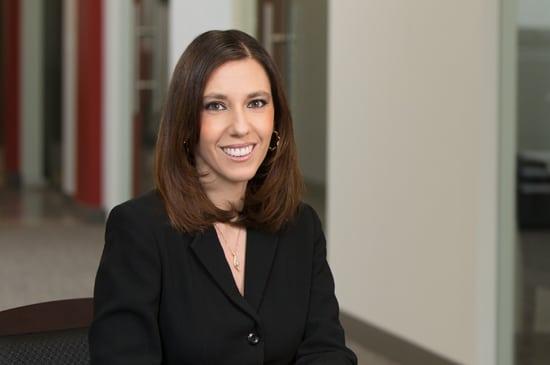 Marisa A. Pocci Carney