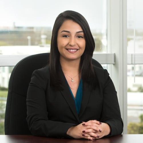 Krystal Acosta