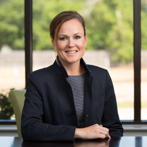 Erin F. Lorio
