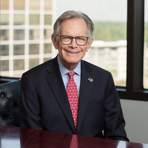 Robert A. Shults