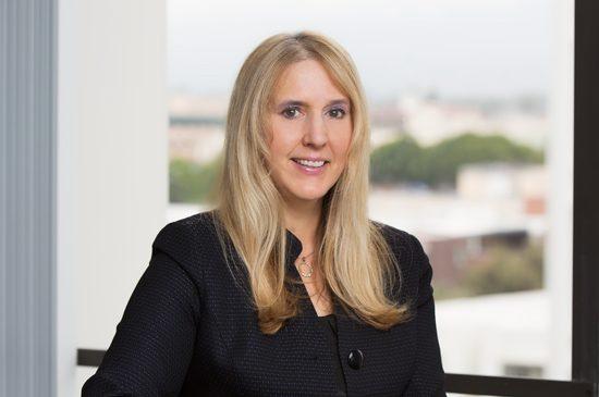 Mallinson, Lisa D.