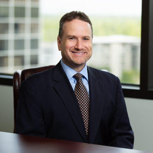Scott L. Scheinthal