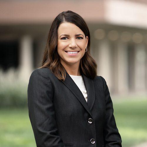 Rachel E. Lutz