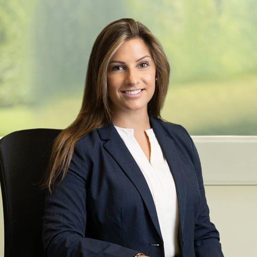 Chelsea R. Sousa