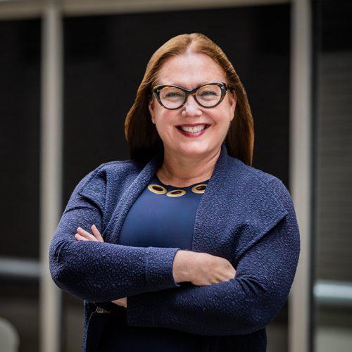 Janet A. Flynn