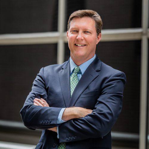 James D. Sloan